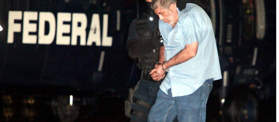 Nuevo proceso penal para Vicente Carrillo por operación de su brazo armado La Línea