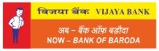 Vijaya Bank Notice Regarding Recruitment Of Peons & Part Time Sweepers 2019