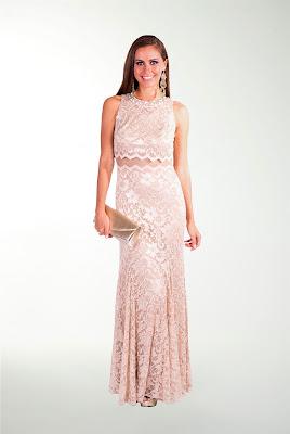 fotos de Vestidos de Gala