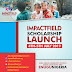 ImpactField set to touch more lives, about to launch the ImpactField Scholarship Project.