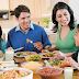 30 Menu Masakan Buka Puasa dan Sahur Satu Bulan Penuh Untuk Keluarga