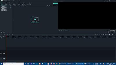 Free Wondershare Filmora 9 Registration & Licensed Code 2020 With Extra Bonus