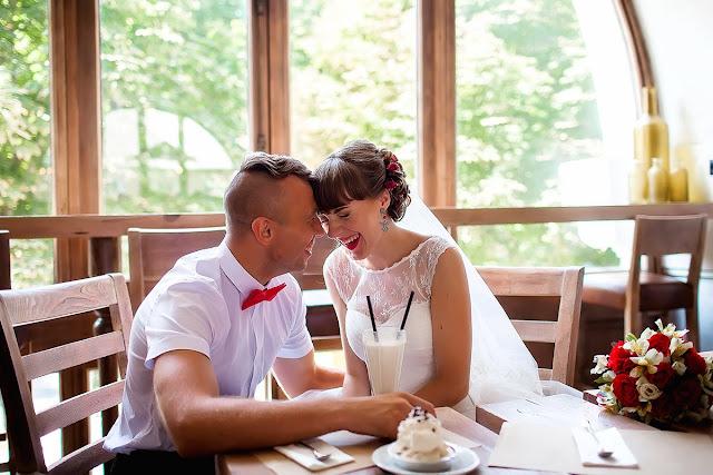 красивые места для фотосессии в Днепре. красивые фото Днепра. свадебные фото Днепра. Свадебный фотограф Днепр. даблдеккер