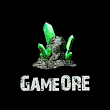 GameORE Blog