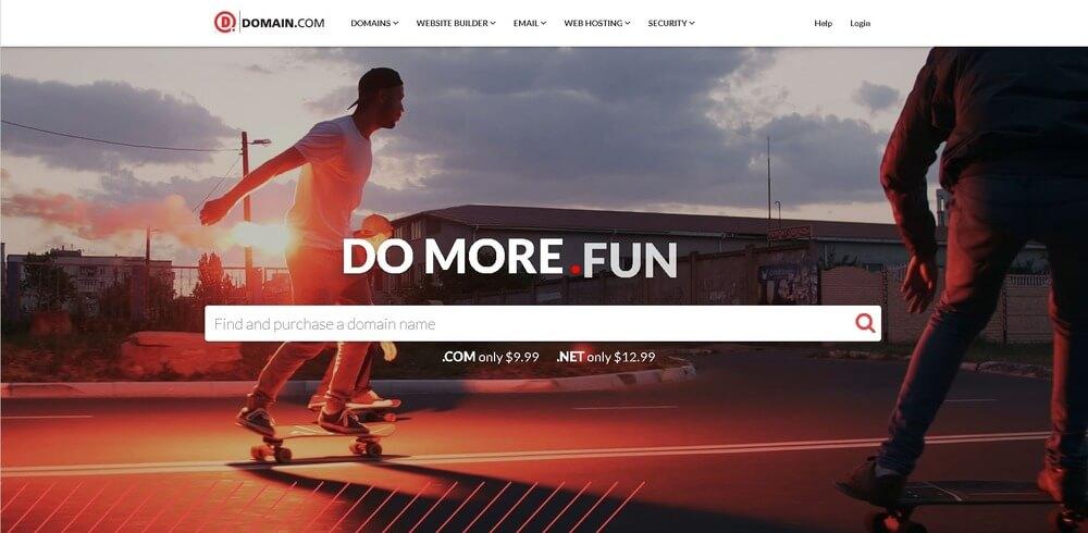 domen-dlya-bloga-o-mode-sajt-domain-com