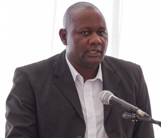Gutu Town: Mukaratirwa Appointed Acting Masvingo Town Clerk
