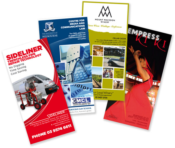 Printing business card flyers postcards in north miami beach reheart Choice Image