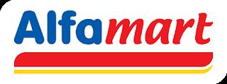 Flip.id Alfamart