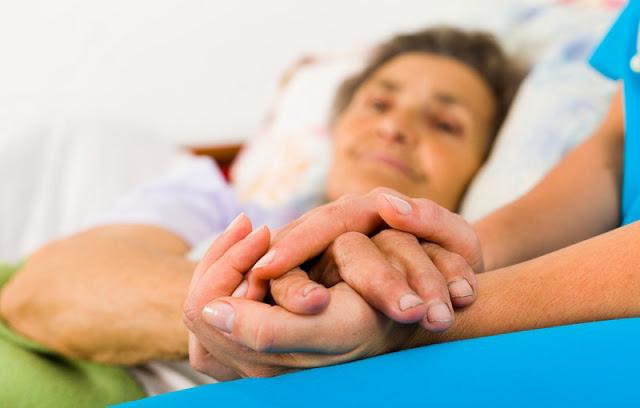 cele mai frecvente regrete de pe patul de spital