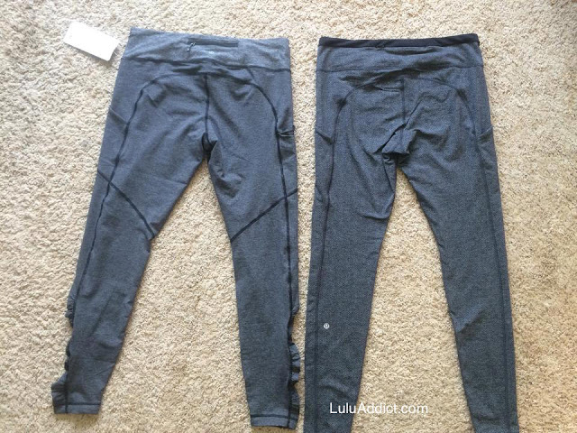 lululemon speed tight iv ii