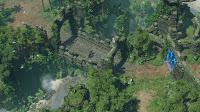 Spellforce 3 Game Screenshot 25