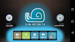 slow-motion-video-maker-apk-download