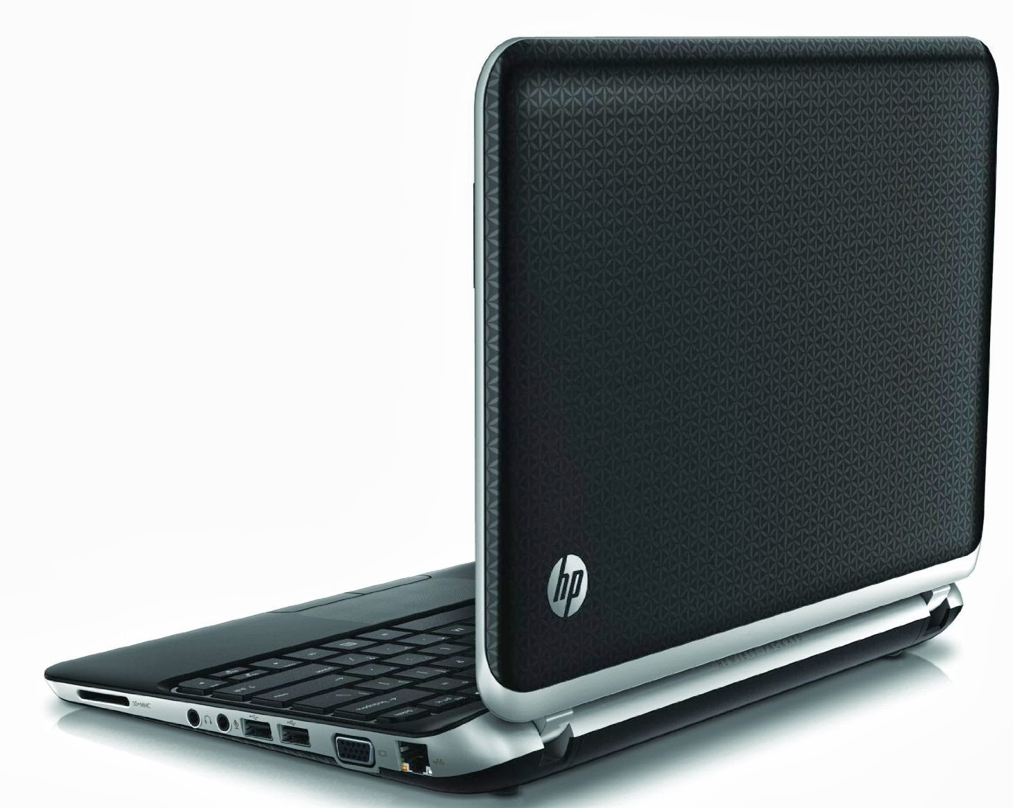 Laptop Drivers: HP Pavilion dm1-4400sa Drivers for Windows 8