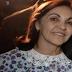 Dore de Almeida lidera pesquisa em São José do Jacuípe
