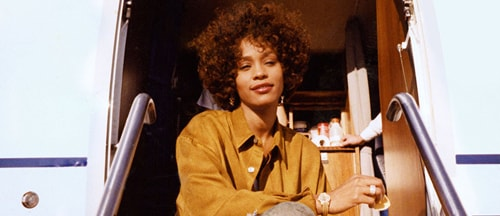 whitney-2018-documentary-new-on-dvd-and-blu-ray