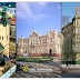 Ucrânia:  Lviv, Cherson e Dnipropetrovsk também querem receber a Eurovisão 2017