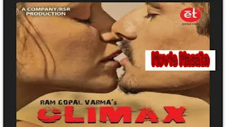 18+ Climax Movie English Story Star Cast Crew and Release Date