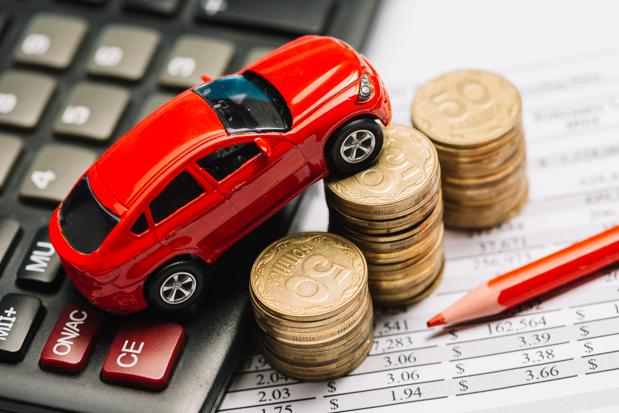 Ohio's cheapest car insurance for 2021
