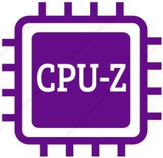 CPU-Z Untuk Windows