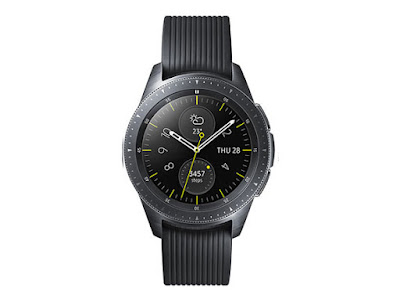 Samsung Galaxy Watch Price in Bangladesh & Full Specifications