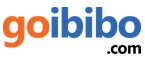 Goibibo Toll free 24×7 Customer Care Contact Number Email Address