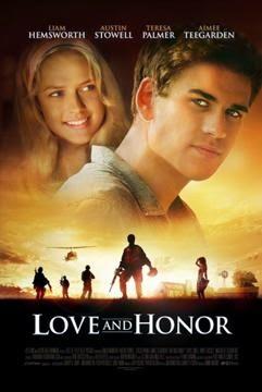 descargar Amor y Honor, Amor y Honor español