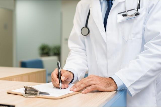 5 Tips Memilih Dokter Spesialis Penyakit Dalam saat Konsultasi di SehatQ