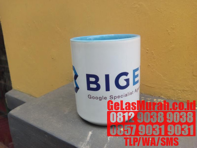 DOWNLOAD TEMPLATE DESAIN MUG