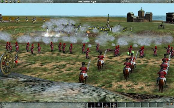 empire-earth-gold-edition-pc-screenshot-2