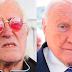 La BBC permitió los abusos sexuales de dos empleados durante más de 40 años
