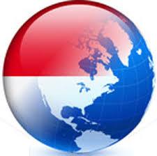 Keunggulan bangsa Indonesia di berbagai segi kehidupan