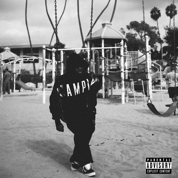 Baby Keem - The Sound of Bad Habit (Album) [iTunes Plus AAC M4A]