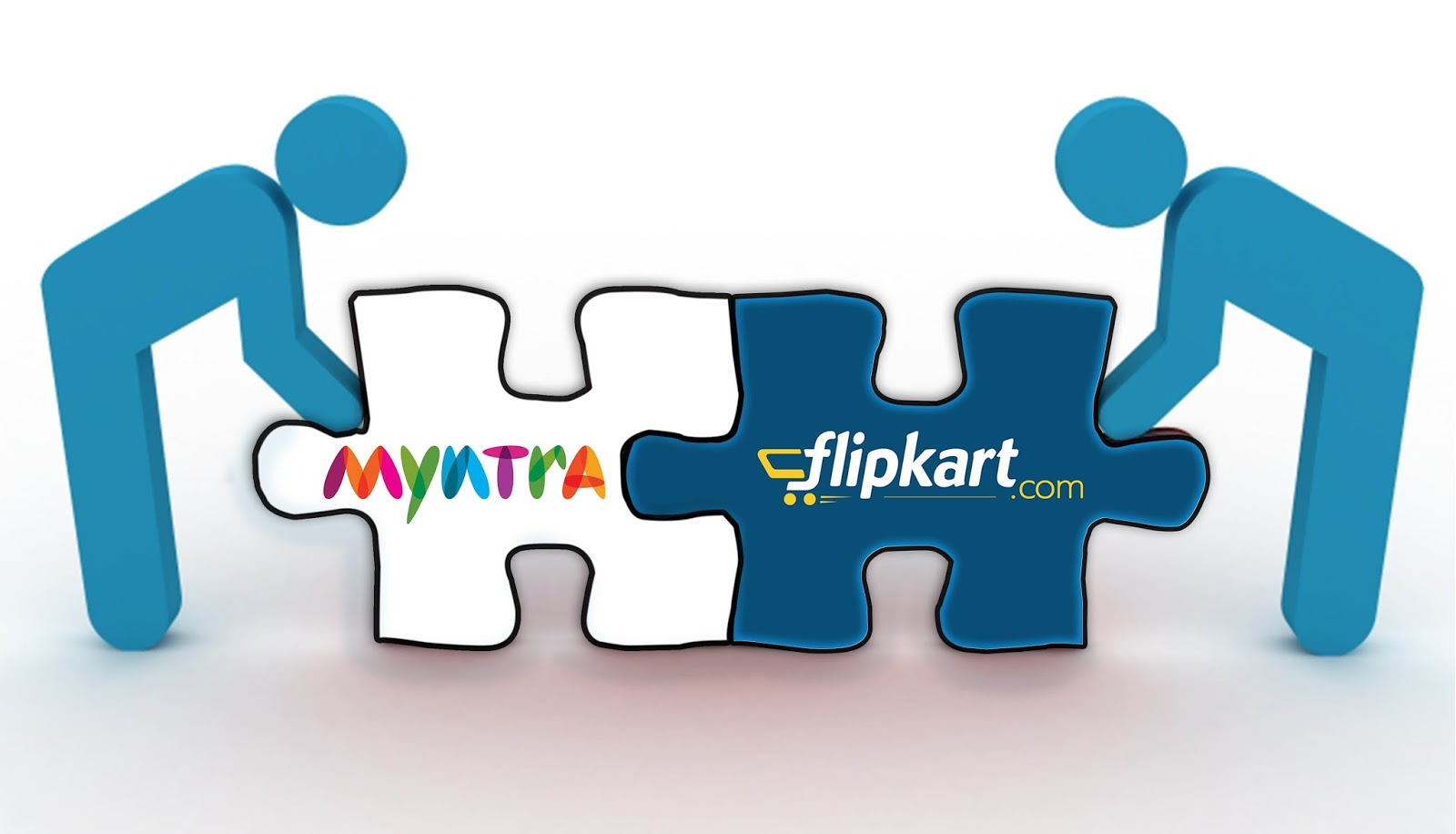 flipkart and myntra merger and acquisition The answer to why flipkart acquired jabong is here  hence, flipkart acquired  jabong and merged it with myntra who is already playing the.