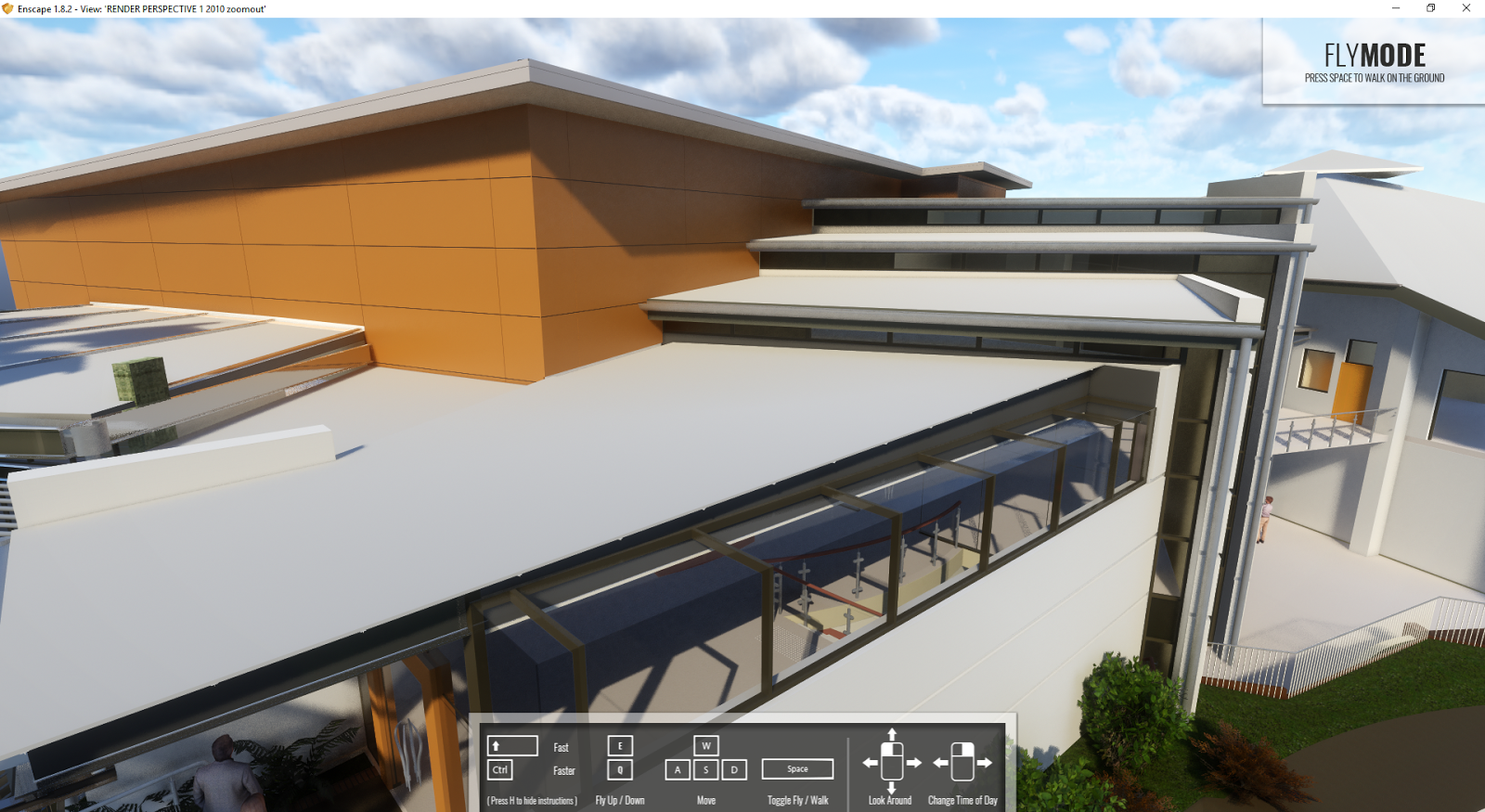 What Revit Wants: Learn How To Completely Revolutionize Your