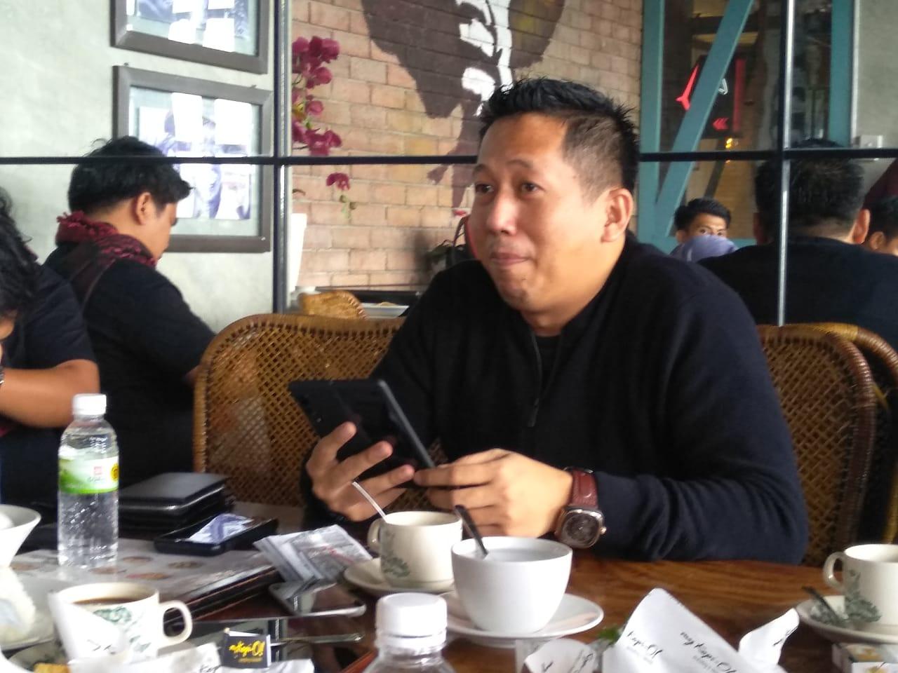 Hipo Bantah Tawarkan Dan Jalankan Investasi Bodong
