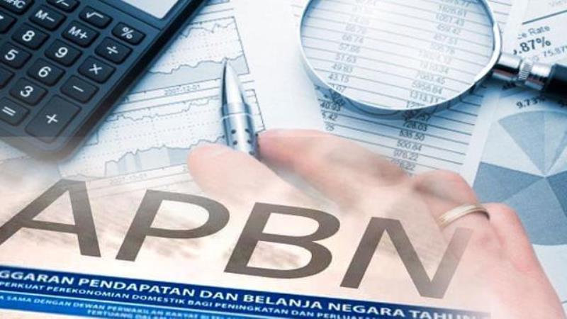 pemulihan-ekonomi-enam-fokus-kebijakan-apbn-2022