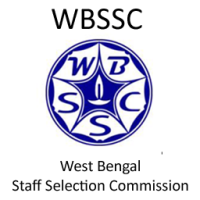 WBSSC Recruitment 2017, www.wbssc.gov.in
