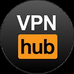 VPNhub Best Free Unlimited VPN Premium v2.5.2 APK