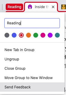 Google Releases Big Chrome Browser Update