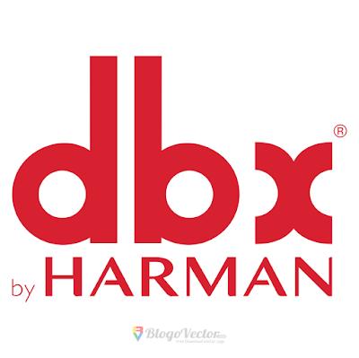 dbx Logo Vector