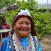 Organizan un festival para recaudar fondos por la salud de Angelica Miranda