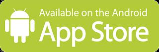 https://play.google.com/store/apps/details?id=com.wAmaliaJatiJepara_3674551