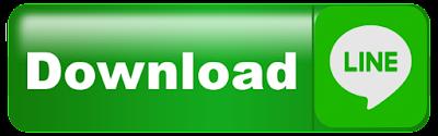 http://www.softdirec.com/2015/11/line-free-2016.html