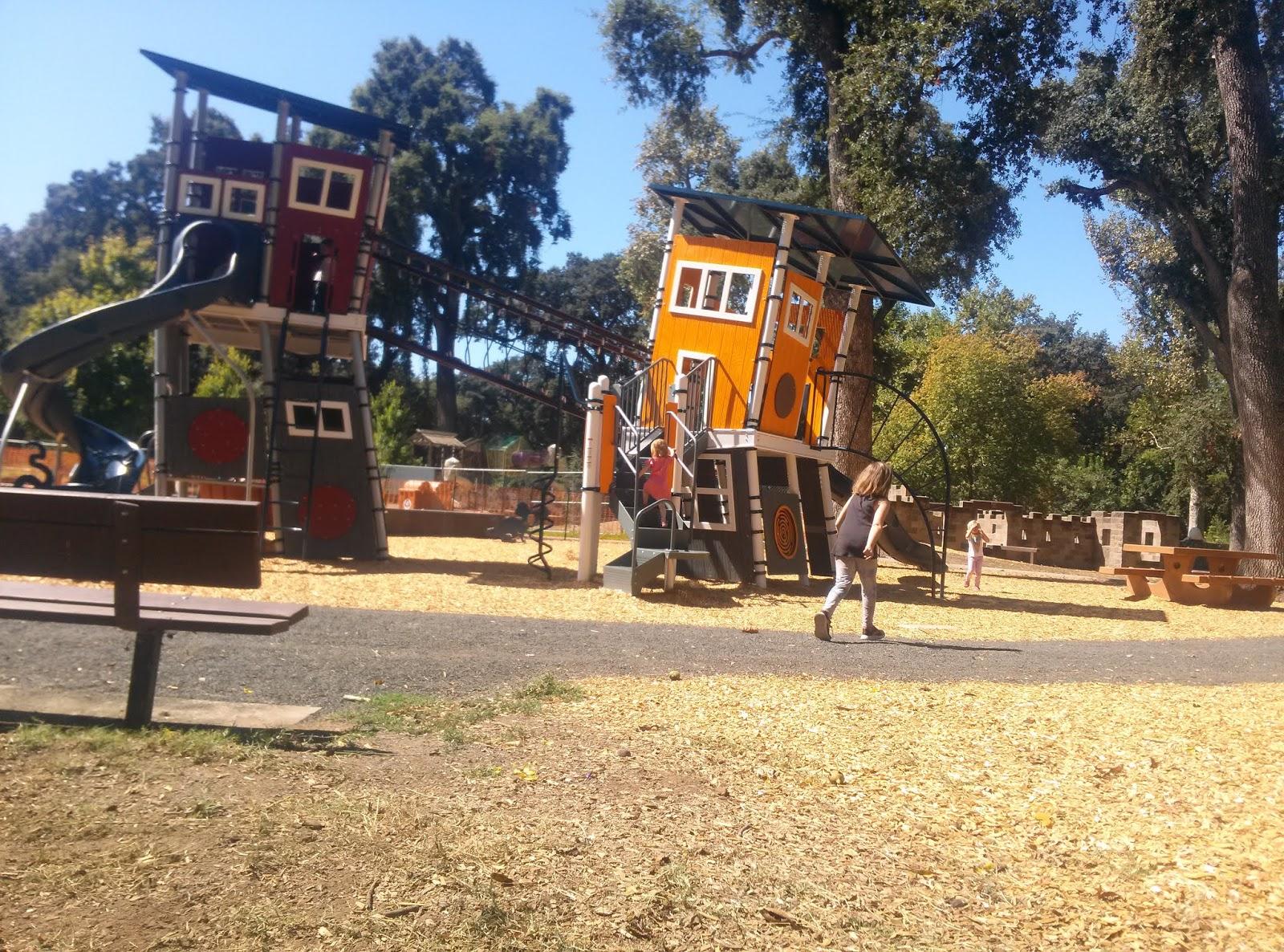 A Week In The Life Of An Eclectic Homeschooler