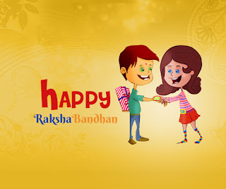 happy-raksha-bandhan-whatsapp-dp