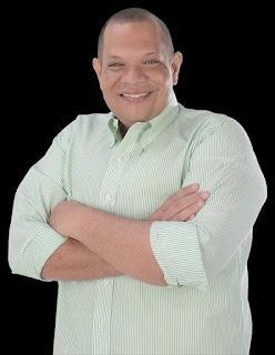 Alcalde electo de Santo Domingo Norte Carlos Guzmán rechaza ambulancia donará Luis Abinader