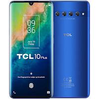 TCL 10 Plus 64 GB