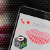 تطبيق تسجيل المكالمات Automatic Call Recorder النسخة [Premium] للاندرويد