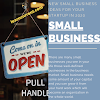 New Small Business Ideas For your Startup in 2020