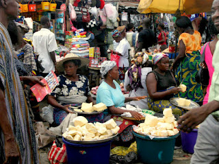 12 Kind of business you can start up in Nigeria as youth entrepreneur -koko level blog